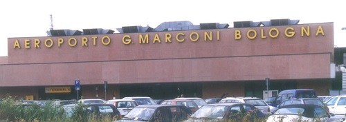 Ipo Aeroporto di Bologna i dettagli dell'operazione