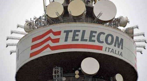 inwit-telecom italia