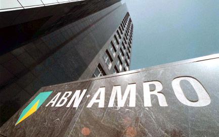 Utile record per Abn Amro e ritorno in Borsa più vicino