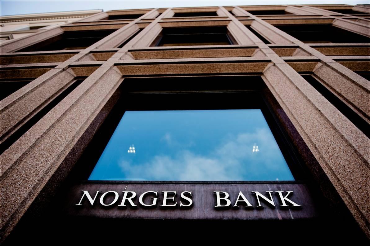 Norges Bank alla conquista dei titoli azionari di Piazza Affari