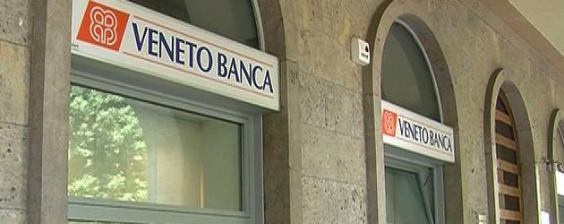 Gli azionisti di Veneto Banca si scagliano contro la quotazione in Borsa