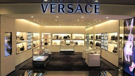Sempre più probabile il debutto di Versace a Piazza Affari nel 2016