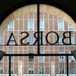 Borsa Italiana guida rapida su come investire
