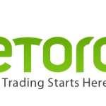 eToro annuncia il lancio della nuova piattaforma