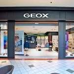 Crollo Geox in borsa: è stato registrato -7% sul titolo