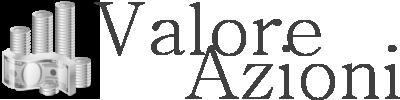Valore Azioni - Borsa italiana