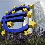 Borse europee in rialzo dopo le manovre della BCE