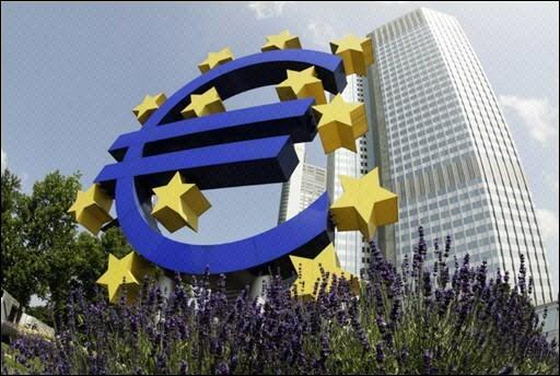 Quantitative easing BCE: conseguenze su valore azioni e bond