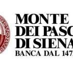 Quotazione Azioni MPS – Crollo Monte dei Paschi di Siena: tutto perduto o… no?