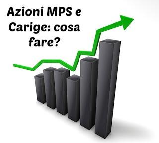 azioni-mps-carige