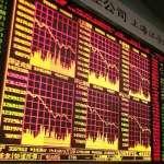 Crollo dei mercati per il futuro? E' un sì per M. Lewitt