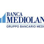 Banca Mediolanum, situazione in miglioramento: titolo da valutare in acquisto?