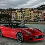 Ferrari piazza un bond da 500 milioni con cedola al 1,5%