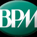 Fusione Banco Popolare / Popolare di Milano (BPM): tutto quello che dovete sapere