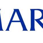 IG Markets: opinioni piattaforma di trading online