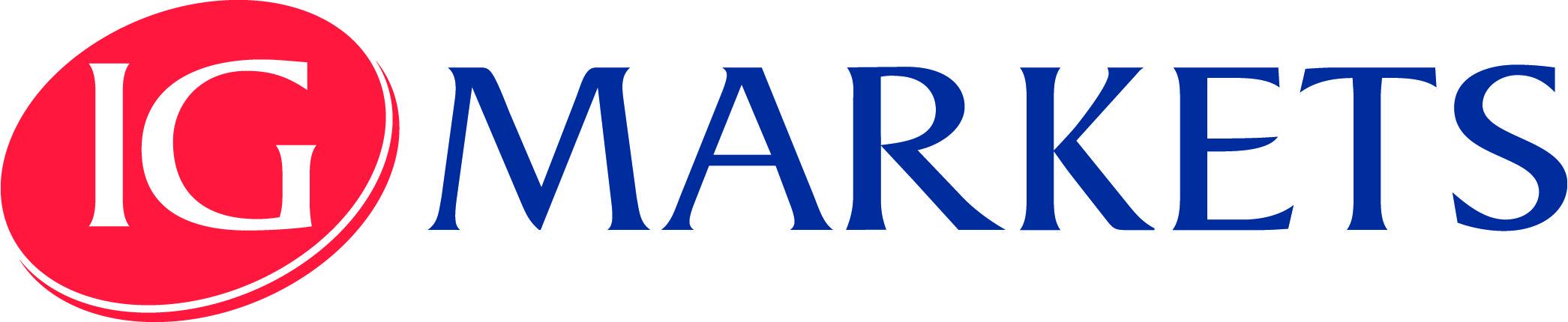 IG-Markets-logo