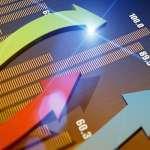 Obbligazioni a rendimento negativo: chi le compra e perché