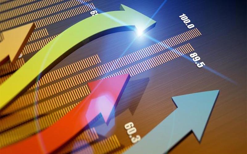 Quali obbligazioni comprare 2020: consigli per orientarsi sul mercato obbligazionario