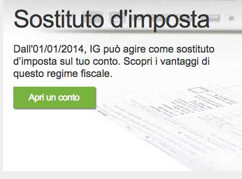 sostituto_imposta_broker_ig