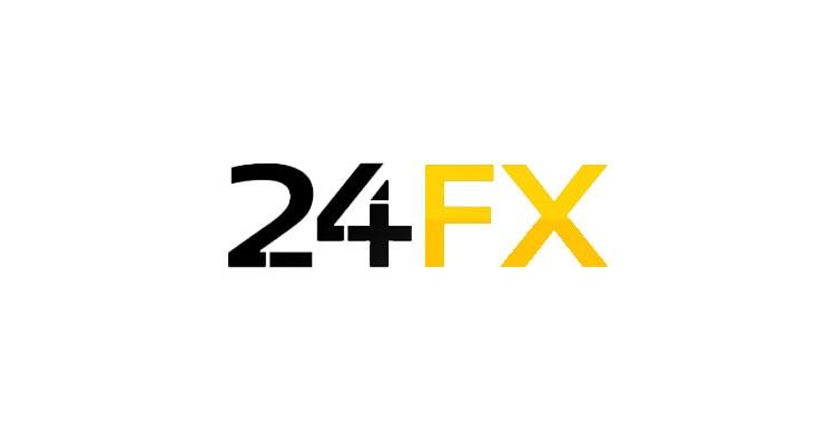 24fx-opinioni-recensione