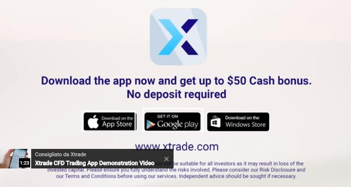 Xtrade-download-piattaforma-trading-
