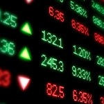Fare trading con le azioni