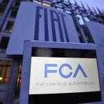 Accordo con Google rafforza la nostra view sul titolo FCA: è il momento di comprare