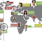 Social Trading: Cos'è e come funziona il copyTrader? Guida completa