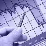 Investire in azioni: 4 compagnie aeree da comprare secondo Ubs