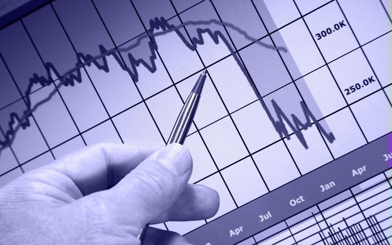investire-in-azioni