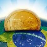 Come investire in real brasiliani e sterline inglesi con le nuove obbligazioni BNP