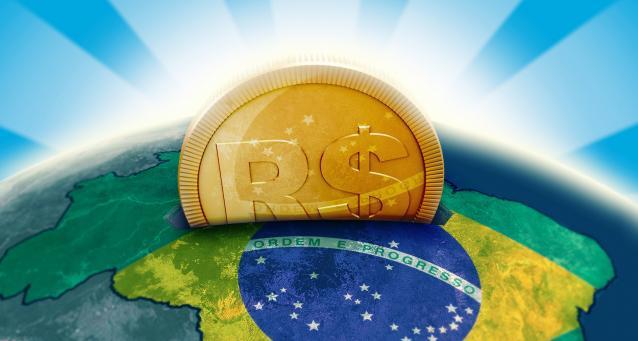 obbligazioni-brasile