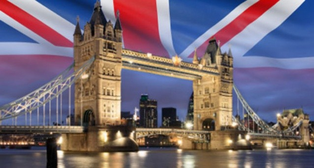 obbligazioni-sterlina-inglese