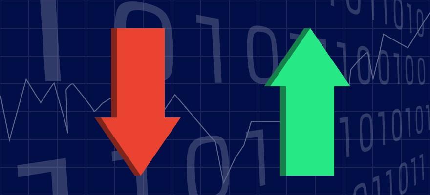 Simulazione trading forex