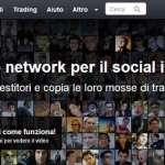 Social Trading eToro: guida all'uso. Introduzione alla piattaforma di trading sociale