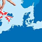 Euro Sterlina uscita Gran Bretagna: previsioni dopo Brexit