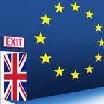 Quali azioni comprare e vendere dopo la Brexit: ecco come investire oggi
