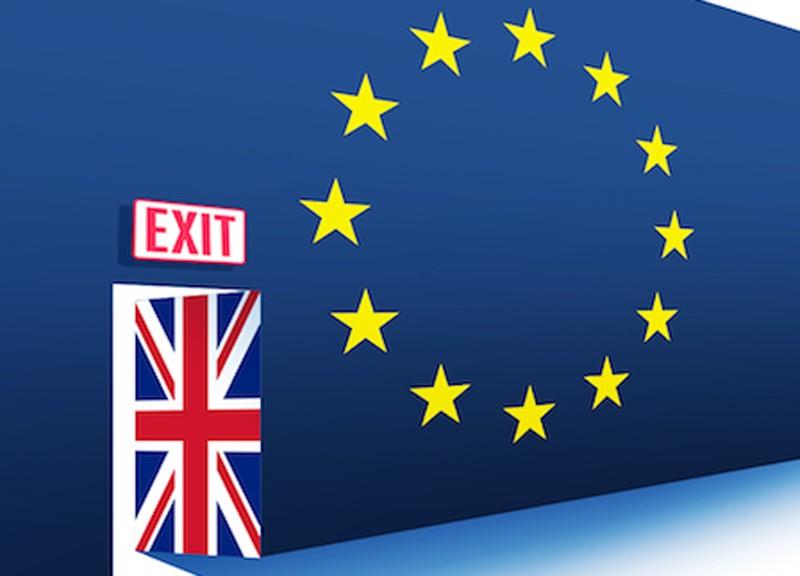 Brexit oggi