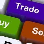 Investire con le azioni nel 2018: analisi e previsioni per fare CFD trading