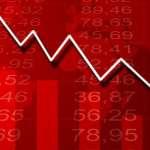 Cosa conviene comprare con crisi borsa 25 giugno 2016