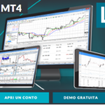 LCG: recensione, opinioni e demo broker London Capital Group