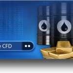 CFD cosa sono. Guida al CFD trading online