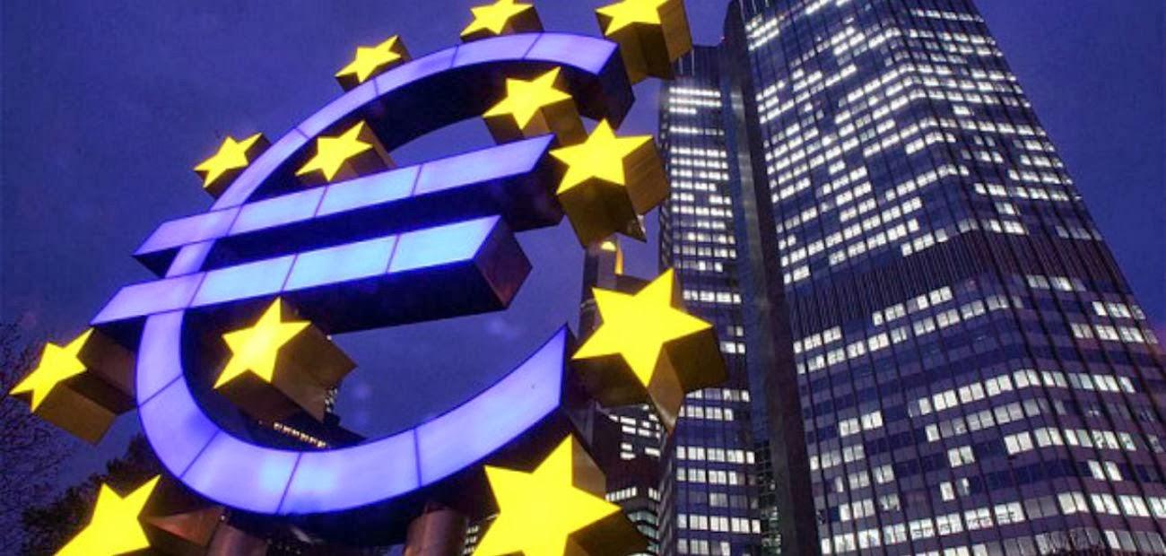 BCE board
