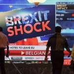 Forex Euro Dollaro e Euro Yen con Brexit: previsioni sui cambi