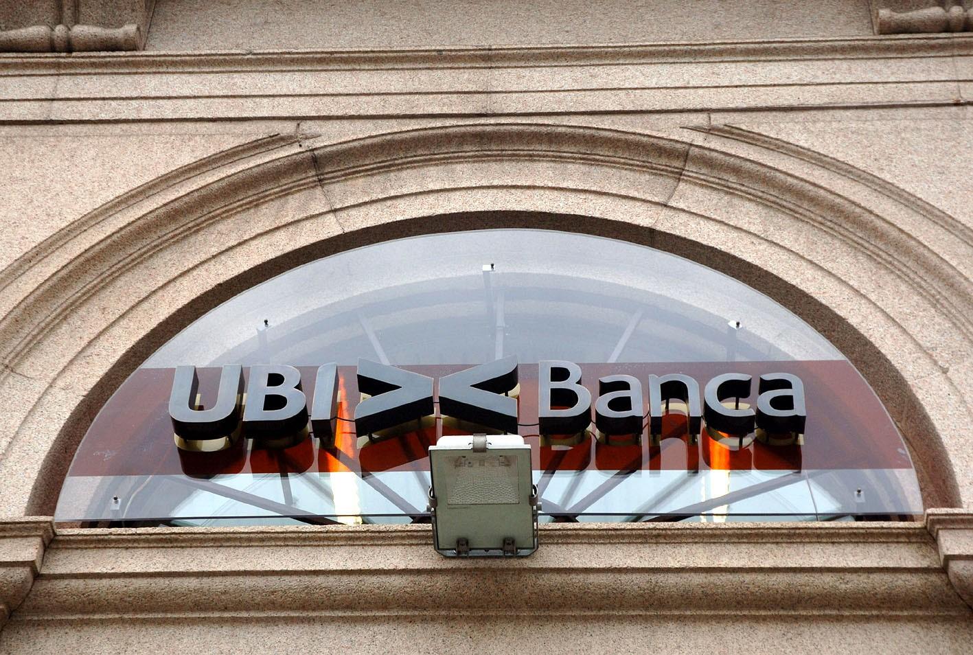Idee Di Borsa Quali Azioni Banche Popolari Comprare