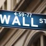 Orari apertura e chiusura Wall Street, calendario festività: a che ora apre la borsa americana?