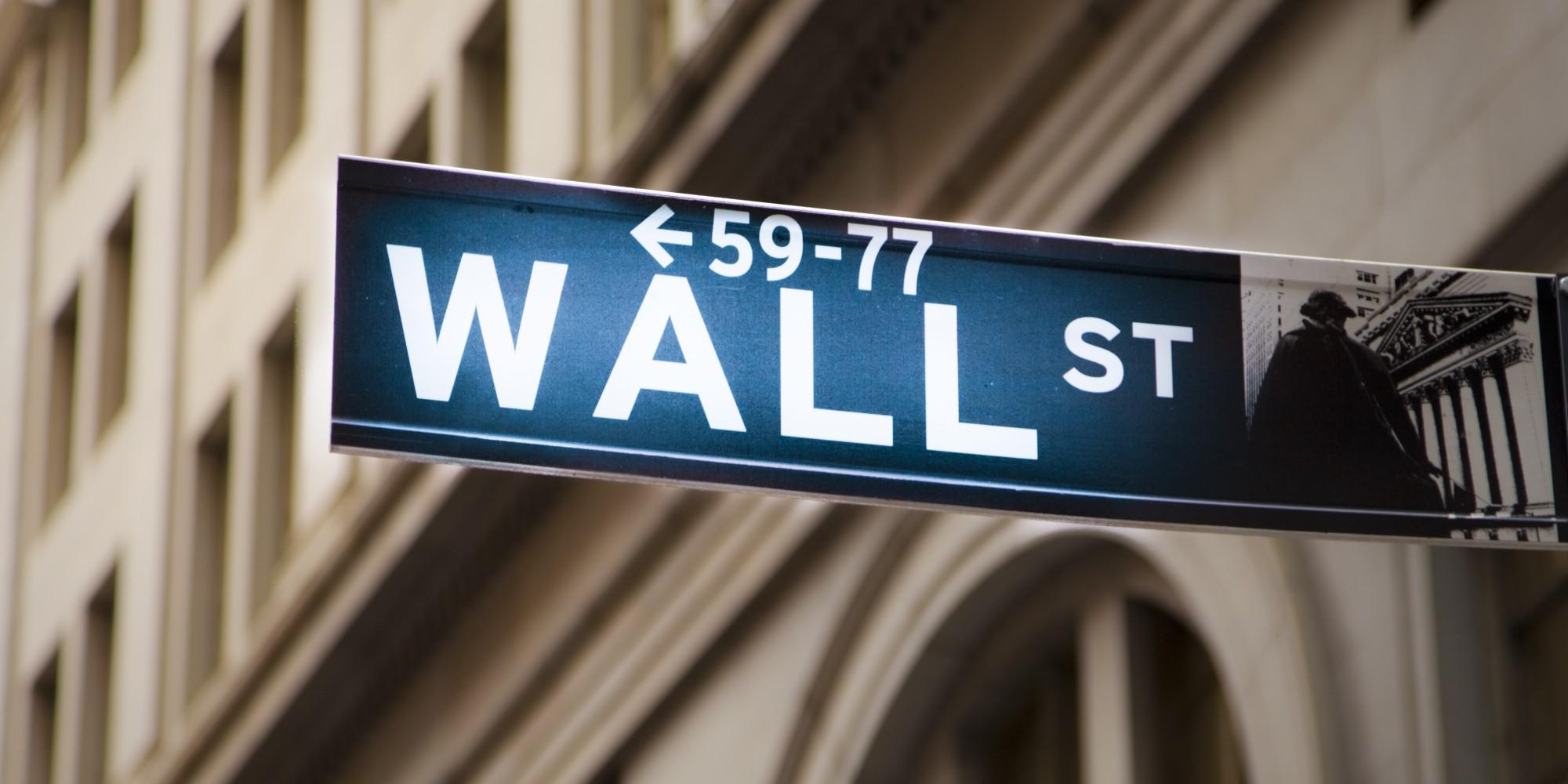 Wall Street calendario 2019-2020: chiusure per festività e orari borsa Usa