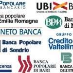 Idee di Borsa: quali azioni banche popolari comprare?