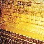 Investire dopo Brexit: prezzo oro in aumento, previsioni e grafico su quotazione