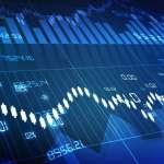 Borsa Italiana: nuove quotazioni e delisting nel 2016. Elenco completo aggiornato